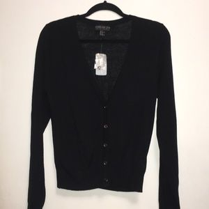 Forever 21 Women's Plus Cardigan Sweater NWT